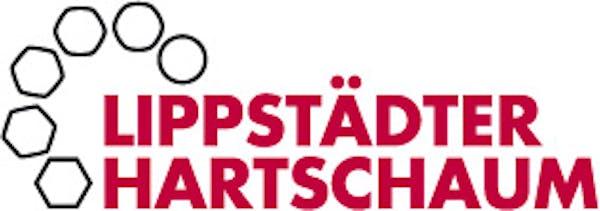 Logo von Lippstädter Hartschaumverarbeitung GmbH