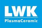 Logo von LWK PlasmaCeramic GmbH