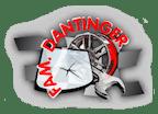Logo von Kfz-Dienstleistung - Dantinger GmbH