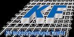 Logo von KF Industrieanlagen GmbH
