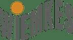 Logo von Wiemkes Werbeagentur