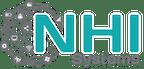 Logo von NHI Systems UG ( haftungsbeschränkt )