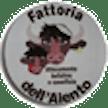 Logo von FATTORIA DELL'ALENTO SOC. AGRICOLA A RL