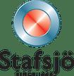 Logo von Stafsjö Armaturen GmbH
