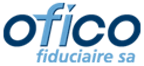 Logo von Ofico Fiduciaire SA