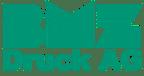 Logo von BMZ Druck AG