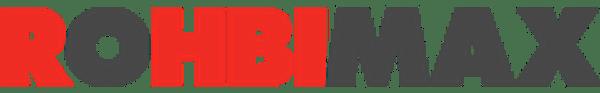 Logo von ROHBI TECH AG