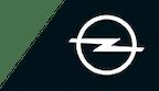 Logo von Autohaus Biebighäuser GmbH