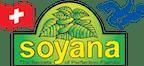 Logo von Soyana Walter Dänzer