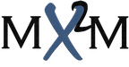 Logo von MightyXmedia Event & Media Service Inh. Dominic Schlosshauer