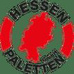 Logo von A.T. Hessen Paletten GmbH