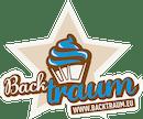 Logo von Backtraum, Ines Ziems