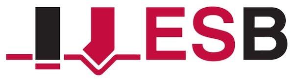 Logo von ESB Excelsior Schwarz, Blechverarbeitung GmbH & Co KG