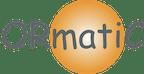 Logo von ORmatiC GmbH