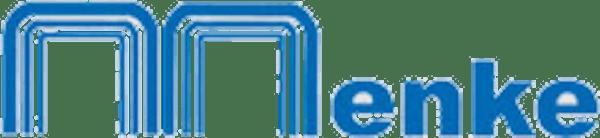 Logo von Menke GmbH