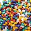 Chemicals & Plastics