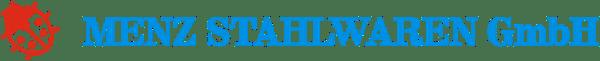 Logo von Menz Stahlwaren GmbH