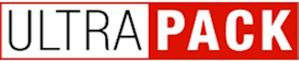 Logo von Ultrapack Industrieverpackungen GmbH