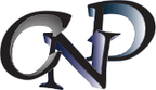 Logo von Gravico GmbH