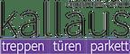 Logo von Dextüra Innentürsysteme GmbH