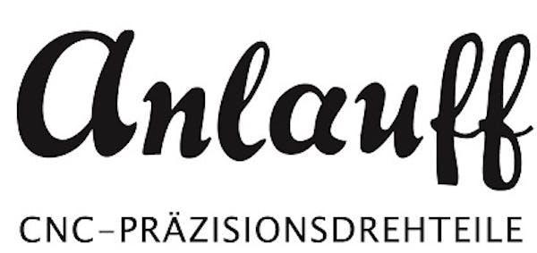 Logo von Anlauff GmbH