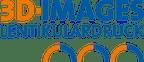 Logo von 3D-IMAGES Inh. Harald Lutsch