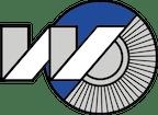 Logo von Wahlmann-Bürsten Heinrich Wahlmann GmbH