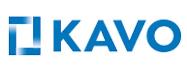 Logo von KAVO Fensterzubehörtechnik GmbH & Co. KG