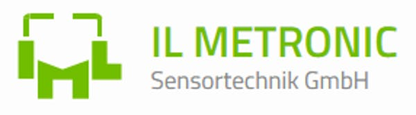 Logo von IL Metronic Sensortechnik GmbH