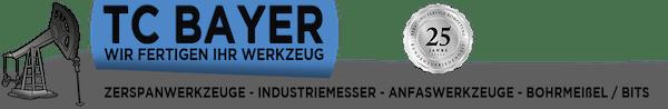 Logo von TC Bayer Inh. Heinz Bayer