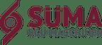 Logo von SÜMA Maschinengesellschaft GmbH