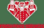 Logo von FFS Fresh Food Services GmbH & Co KG