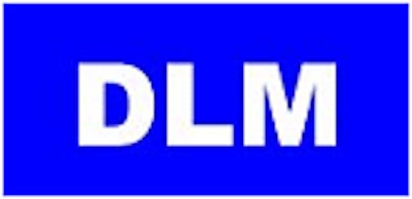 Logo von Donau Laser und Metalltechnik GmbH