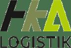 Logo von TKA Logistik International GmbH