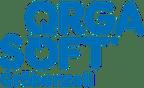 Logo von ORGA-SOFT Organisation und Software GmbH