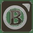 Logo von Bakaliko Inh. Georgios Kryovrysanakis