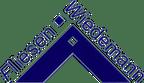 Logo von Fliesen Wiedemann GmbH
