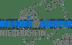 Logo von TG-Software GmbH