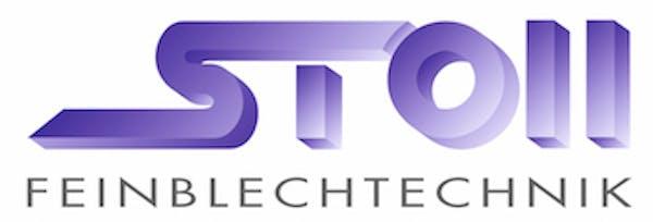 Logo von Harald Stoll GmbH