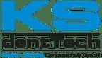 Logo von KS-Dent-Tech Krebs + Schenk Dental Technik GmbH