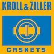 Logo von Kroll & Ziller GmbH & Co KG