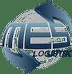 Logo von MES Logistische Dienstleistungen GmbH