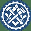 Logo von Geschwister Wennrich GmbH
