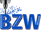 Logo von Biederbacher Zerspanungs-Werkstatt