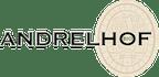 Logo von Herbert und Inge Allacher, ANDRELHOF