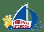 Logo von Ferienpark Retgendorf