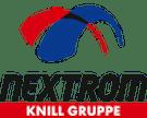 Logo von ROSENDAHL NEXTROM GMBH