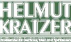 Logo von Helmut Kratzer - Großhandel für Getränke, Wein u. Spirituosen