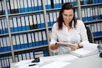 Kostenstellen- und Kostenträgerrechnung
