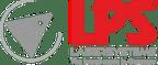 Logo von LPS-Lasersysteme